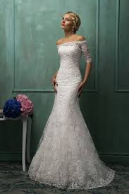 203 best long sleeve hippy wedding dresses images on pinterest