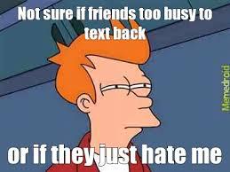No Gusta Meme - why you no me gusta meme by trukstar memedroid