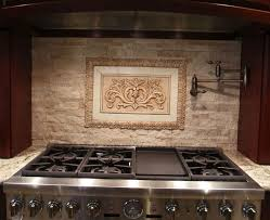 decorative tile inserts kitchen backsplash image of decorative backsplash tile inserts awesome decorative