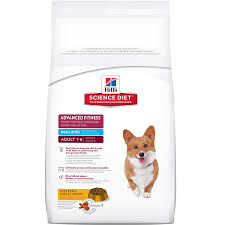 hill s science diet large breed light amazon com hill s science diet advanced fitness dog food