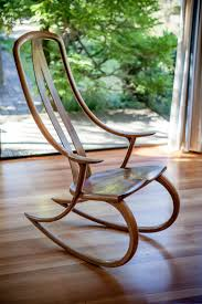 Electric Rocking Chair Rocking Chair History Concept Home U0026 Interior Design