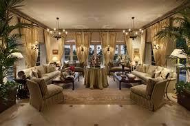 Luxury Homes Designs Interior Mesmerizing Luxury Homes Designs Luxury Homes Designs