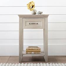 Pottery Barn Hampton 2017 Pbteen Bedroom Furniture Sale Up To 50 Off Beds Dressers
