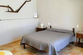 chambre d hote dentelles de montmirail chambres d hôtes violès voconces vaison la romaine