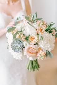 wedding flowers hamilton a hamilton golf club wedding with anthony light