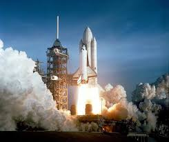 why don u0027t space shuttles take off like airplanes science abc