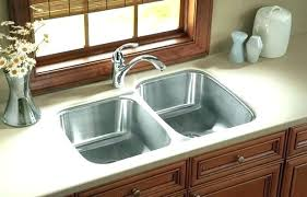 mobile home kitchen sinks 33x19 mobile home kitchen sinks modular kitchen sink mobile home kitchen