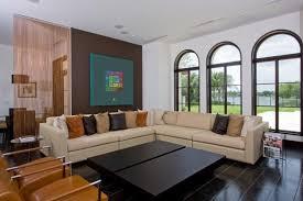 Free interior design ideas for home decor photo of exemplary free