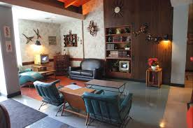 home design ideas by style mid century modern living room elements in one picture