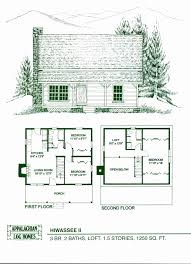square foot house plans with loft beautiful plan 100 000 25 45 floor plans with loft beautiful house plan small cabin house plans
