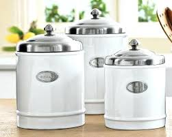 4 kitchen canister sets kitchen canisters sets garno club