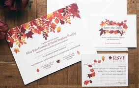wedding invitations south africa wedding invitations cards south africa