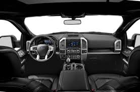 2018 ford f 150 lariat in waukee ia ford f 150 stivers ford