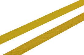 amazon com 3 teflon foodsaver replacement strips for vacuum