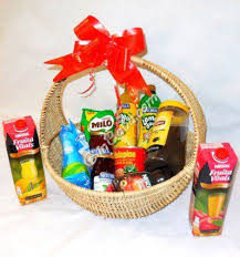 food baskets to send 16 best food baskets images on basket gift food