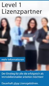 sachwertmakler deutschland u2013 erfolgreich als immobilienmakler