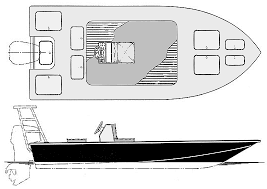 Wooden Boat Building Plans For Free by Sailboat Trailer Plans Free Coll Boat