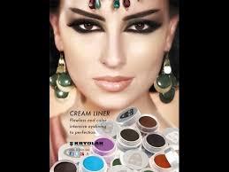kryolan makeup course work india kryolan makeup artist tips tricks