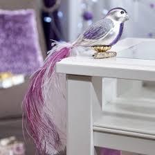 161 best christmas lavender images on pinterest purple christmas