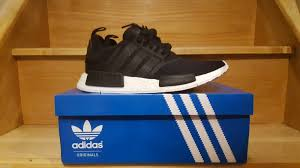Jual Adidas Boost display a sense of fashion adidas adipure mens shoes jual adidas zx