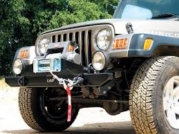 custom jeep bumpers 0808 4wd 02 z custom jeep bumpers winch bumper photo 10125981