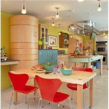 Not Just Kitchen Ideas Best 25 Modern Retro Kitchen Ideas On Pinterest Chip Eu Retro
