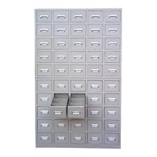 Lockable Medical Cabinets Customized Metal Lockable Medicine Cabinet On Wheels For Sale