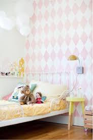 friday find a modern vintage space sweet enough for your princess sweet little girl bedroom corner