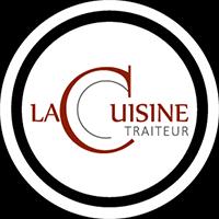 cuisine traiteur la cuisine traiteur traiteur à balma pour vos réceptions