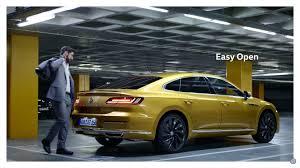 volkswagen arteon stance 100 vw arteon 2018 3d model 100 new 2018 vw arteon four