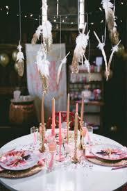 195 best valentine room ideas images on pinterest house design