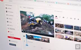 youtube kills the video editing tools you never used