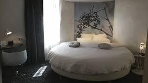 les chambre d les chambres de l ady tourisme aveyron