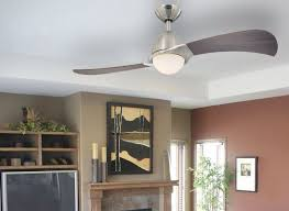plain design living room fans surprising selecting best ceiling