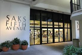 saks black friday the miami malls open thanksgiving and black friday miami new times