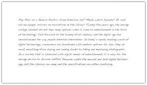 Case Study Essay Format Essays On Autism Autism Term Paper Essay On Autism Spectrum