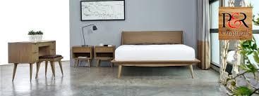 bedroom galleries picket rail singapore s premium furniture retailer 1