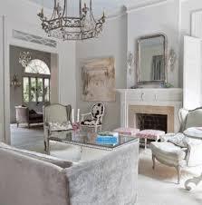 New Orleans Interior Design Portfolio New Orleans Interior Design And Furnishings