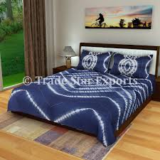 wholesale sheet sets wholesale sheet sets suppliers and