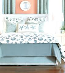 Coastal Bedding Sets Nautical Bedding Sets Theoneartclub Coastal Bedding Sets Nautical