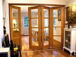 Folding Room Divider Doors 42 Best Bi Fold Doors Images On Pinterest Room Dividers