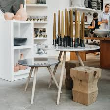 5 great home décor stores in vancouver