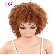 online get cheap french short hairstyles aliexpress com alibaba