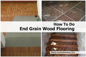 end grain wood flooring mymodremod com jpg