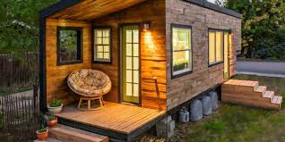 Tiny House Innovations 12 Of The Most Impressive Tiny Houses We U0027ve Ever Seen Huffpost