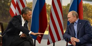 Obama No American Flag Donald Trump Thinks He Heard Vladimir Putin Call Barack Obama U201cthe