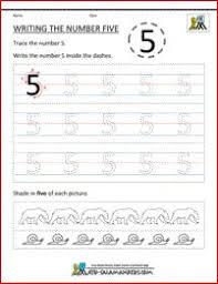 79 best kindergarten math worksheets images on pinterest