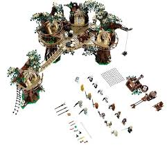 25 best lego list images on pinterest lord of the rings action