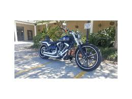 harley davidson softail classic in louisiana for sale used