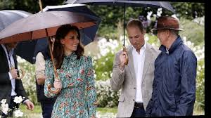 kensington palace william and kate kate william and harry visited kensington palace garden in